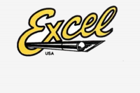 Excel Tools
