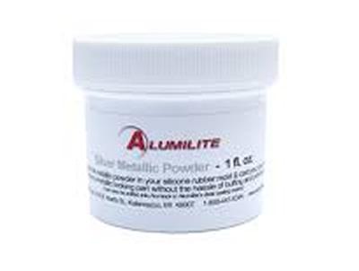 Acorn Models - Alumilite Corporation