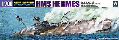 1/722 HMS Hermes - Battle of the Ceylon Seas