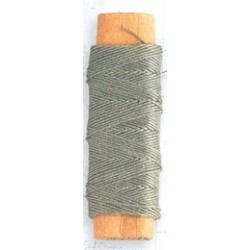 8141 Thread Beige .25mm (30m)