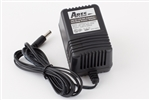 1305PS 13V DC Adapter, 0.5-Amp Power Sup