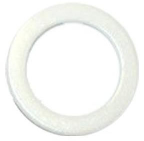 250-4 Cork Gasket (4oz Jar)