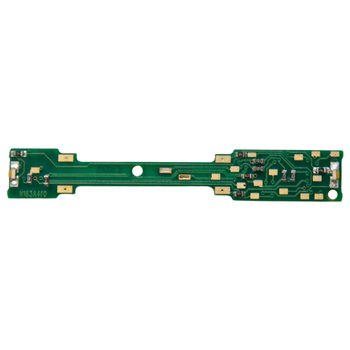 1.5 Amp N Scale Board Replacement Atlas