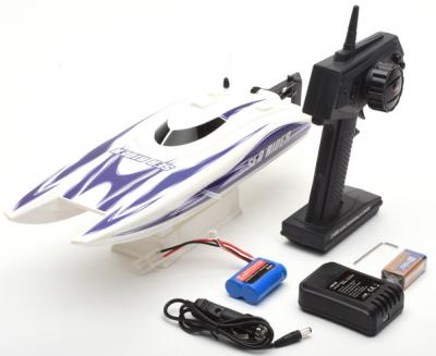 Joysway Sea Rider RTR 2.4Ghz with Brushed Motor