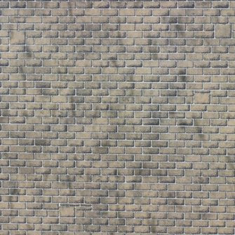 N Paving & Cobblestone Sheets (8 pack)