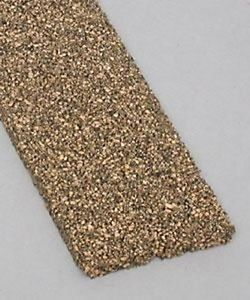 HO Cork Roadbed Strips
