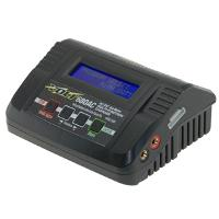 Multi Function AC/DC 80w Batt Charger