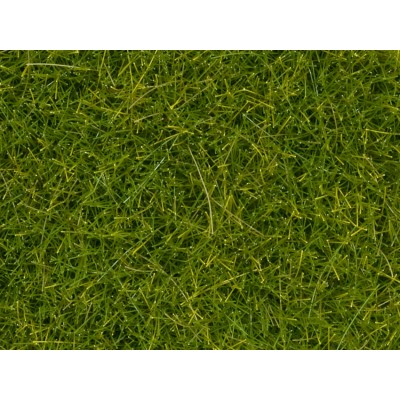 Wild Grass XL Light Green, 12mm