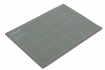 A3 Cutting Mat 450x300x3mm