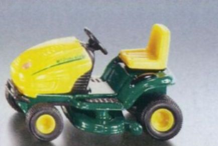1/32 Ride-on Lawn Mower