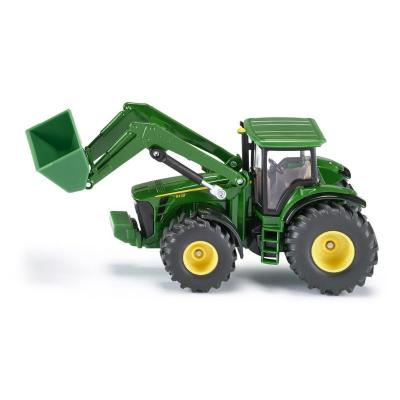 1/50 John Deere 8430 with Front Loader
