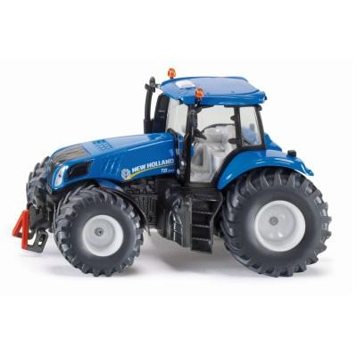 1/32 New Holland T8.390 Tractor