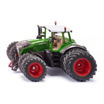 1/32 Fendt 1042 with Dual Wheels