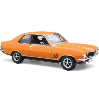 1/18 Holden XU-1 Torana Road Car