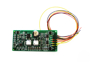 PTB-100 Decoder Programming Booster