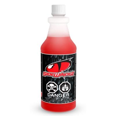 20% Nitro Model Engine Fuel On Road/Off Race 12% oil 1QT