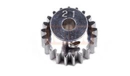 21T Pinion Gear Blazing Star