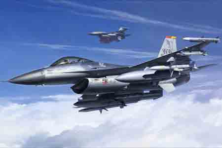 1/48 F-16C/J Fighting Falcon Block 50