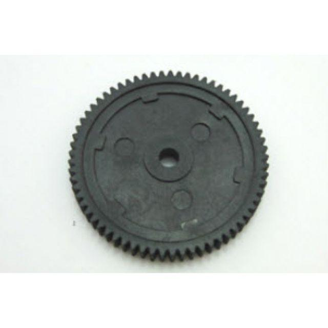65T Spur Gear EP